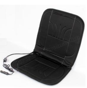 autós ülésfűtés szivargyújtóról